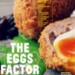 The Eggs Factor